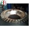 China Алюминиевая медь бросая ЭБ9077 wholesale
