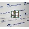 "China ABB IMASI23 SLAVE BAILEY CONTROLS ANALOG INPUT MODULE IMASI-23""NEW"" wholesale"