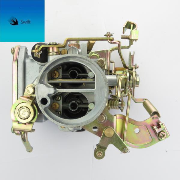 H20 Nissan Forklift Engine Diagram Get Wiring Diagram Online Free