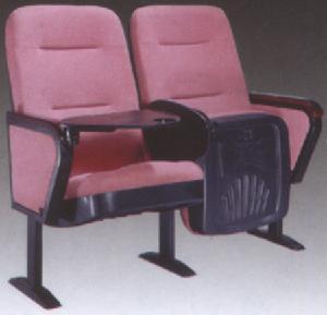 China Auditorium Chair (EY-160B) wholesale