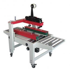 China china hot sale carton sealing machine wholesale
