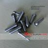 China Diamond grinding wheel dresser, single point diamond dressers, diamond dressing tools Cocoa@moresuperhard.com wholesale