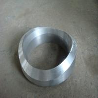 Buy cheap Metallic Olets(Sockolets,Weldolets,Threadolets) as per ASME B16.11 or other from wholesalers