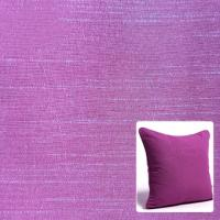 China N/P Dupioni Fabric for pillow cases wholesale