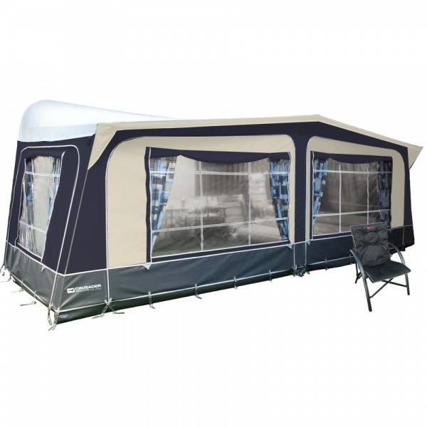 Caravan Awning Furniture 28 Images Caravan And Awning On Cin Benisol Benidorm Full Set