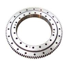 China Xuzhou slewing bearing manufacturer, China 42CrMo slewing ring, machinery parts wholesale