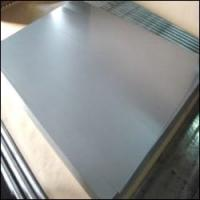 China Inconel x750 Plate or Inconel x750 Sheet wholesale
