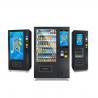 China Big Touchscreen  Vending Machine wholesale