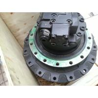 China Travel Motor 2966298 Fit For Caterpillar (CAT) Excavator 320D on sale