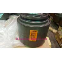 China High quality HM133444/HM133416XD bearing  for trains wholesale