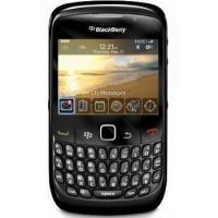 China Original unlocked BlackBerry Curve 8520 with Touch-sensitive optical trackpad wholesale