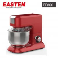 China Easten 700W Kitchen Good Aid Stand Mixer EF800/ 4.5 Liters Baking Use Stand Mixer/ FoodStandMixerWith Bowl wholesale