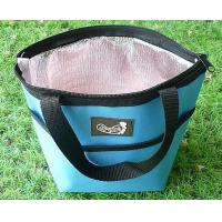 China Double Bottle Insulation Breastmilk Cooler Bag Insulated Lunch,backpack beer cooler bag for sale with insulation cotton wholesale