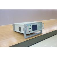 China Three Phase Electrical Calibration Equipment Programmable Standard Power Source wholesale