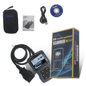 China Hand Held Creator C310 V4.8 BMW Diagnostic Scanner Free Update Online wholesale
