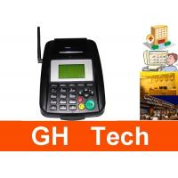 China Mobile Thermal Bill Printer Handheld SMS Receipt Printer For Hospital wholesale
