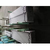 China 20MnV6 Metal Guide Rod For Machinery Industry , Diameter 6mm - 1000mm wholesale
