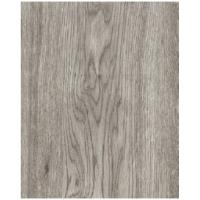 China wooden laminate flooring AC3 HDF on sale