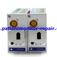 Spacelabs Ultraview SL 91517 Module Used Patient Monitor In Stock