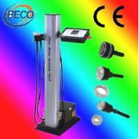 China Style LED Vacuum Slimming Instrument (GS6.9) wholesale