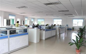 3M Biotech Co., Ltd