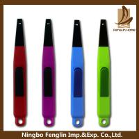 China Fire Starter Maker for Kitchen Fireplace Camping Grilling BBQ Home Spark Lighter wholesale