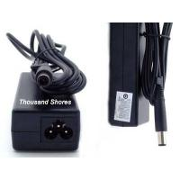China HP Laptop AC Adapter on sale