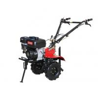 China Garden tools agriculture gasoline/diesel tiller and cultivators wholesale