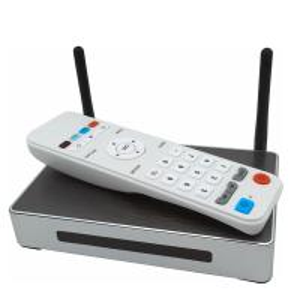 China IP9000 Pakistan channels iptv box wholesale