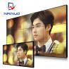 """China 46"""" pantalla multi de la pared video interior a todo color para el panel industrial de la original de Samsung wholesale"""