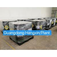 China Hot sale  Sodium Permanganate 40% cas 10101-50-5 for water treatment ,soil remediation on sale