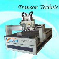 Transon 1325N Woodworking CNC Router