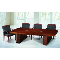 China sell conference table,conference room furniture,#B39-24 wholesale
