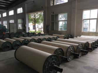 Sino Cotton Textiles Co.,Ltd