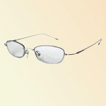 fashionable glasses womens  fashionable readingglasses