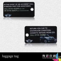 China Frosted RFID Smart Card  wholesale
