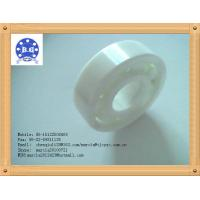 China high quality, high precision and competitive price ceramic bearing  600 wholesale