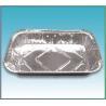 China Aluminium Foil Tray (CL315-215) wholesale