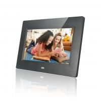 China 7 Inch LCD High Resolution Digital Picture Frame wholesale