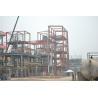 China Machine de séchage par atomisation d'extrait de Sinica d'éphèdre dans l'industrie pharmaceutique wholesale