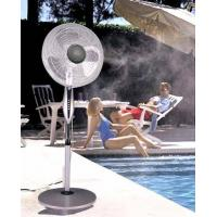 Buy cheap Misting Fan from wholesalers
