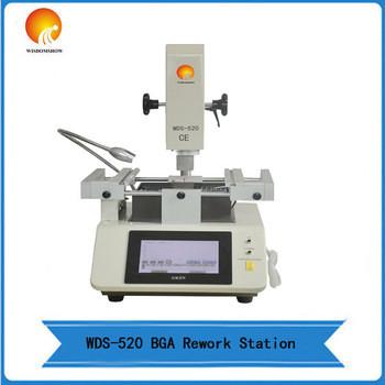 cell phone diagnostic machine