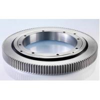 China China slewing bearing manufacturer, slewing ring used on machinery wholesale