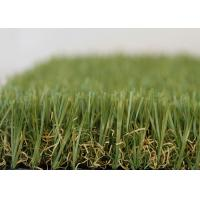 China Indoor Artificial Grass For Decoration Green And Heavy Metal Free wholesale