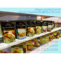 China Rice packaging Cookie packaging Tea packaging Coffee packaging Oil packaging Juice pack wholesale