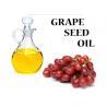 China 99,8% el aceite de semilla de Vitis vinifera de la uva del análisis, planta natural extrae CAS 85594-37-2 wholesale