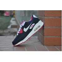 China Nike Air Max 90 Hyperfuse Men Sports Running Shoes athletic shoes wholesale