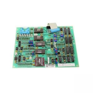 China SAFT164 AIO ABB Analog I/O Board wholesale