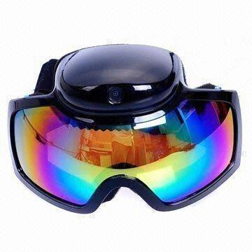 ski goggles mens  ski goggles camera