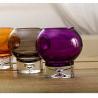 China iron-candle-holder Romantic wedding gift wholesale